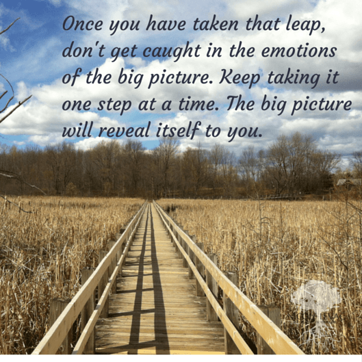 Leap-big picture-min