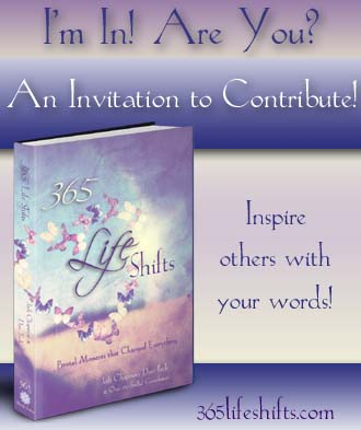 invitation-to-contribute-im-in-copy Life Shifts