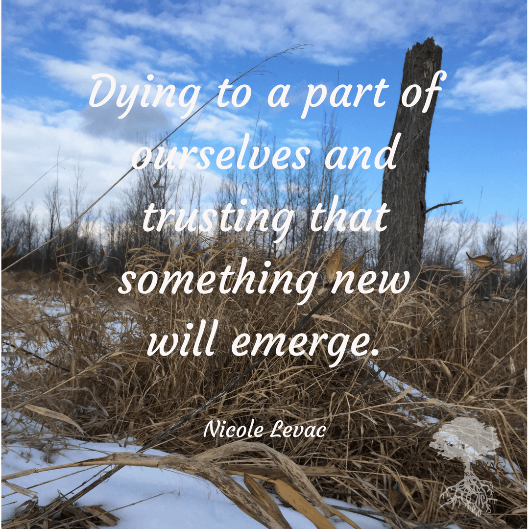 dying-to-grow-2-1