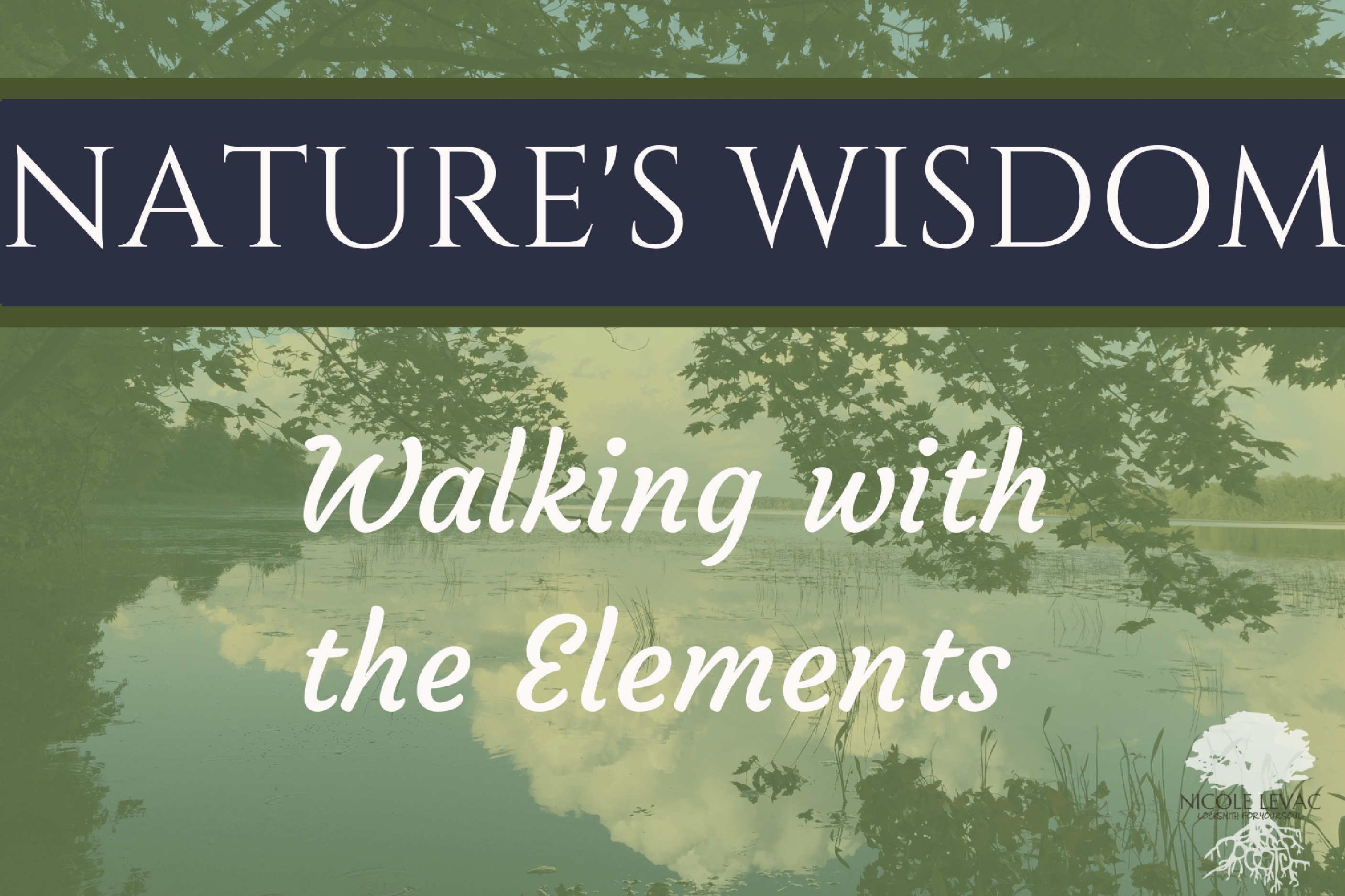 natures-wisdom-title-page-7-1